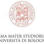 LOGO ALMA MATER (PERFETTO)