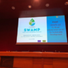 SWAMP engages with the world IoT Community at IoT Week 2018 and GIoT's18