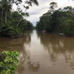 SWAMP participates in Cloudscape 2019 and WCN 2019 in Belém (Brazil)