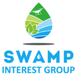 SWAMP Newsletter #1 Released – Message from the Coordinators