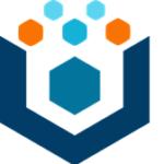 VAIMEE Italian start-up aims to exploit SWAMP results